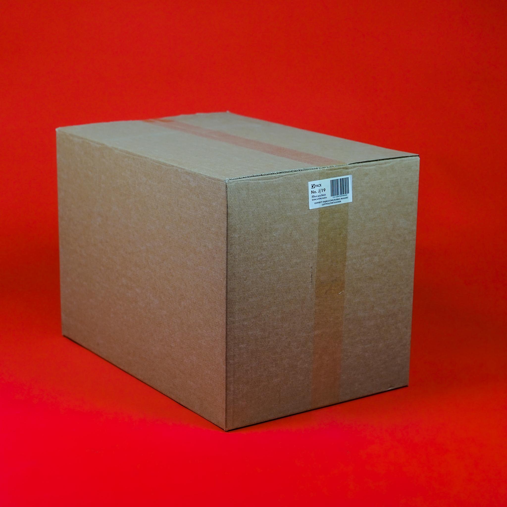 Kruche przedmioty do pakowania